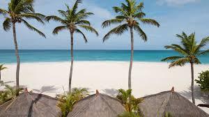 manchebo beach resort u0026 spa a kuoni hotel in aruba