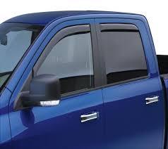 jeep liberty flares egr fender flares autopartstoys com