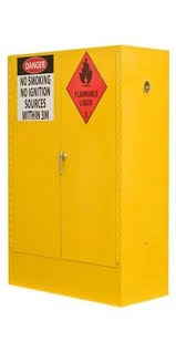 flammable liquid storage cabinet flammable liquid storage cabinet keen office