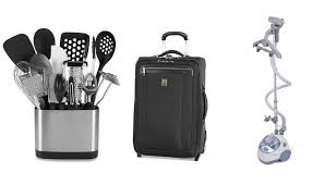 wedding reg 50 best wedding registry ideas