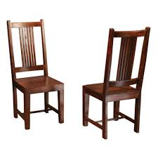 unfinished wood dining chairs style u2014 outdoor chair furniture