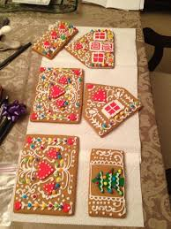 gingerbread house design ideas the organised