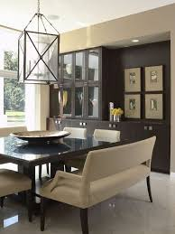 Best  Square Dining Tables Ideas On Pinterest Custom Dining - Square kitchen table with bench