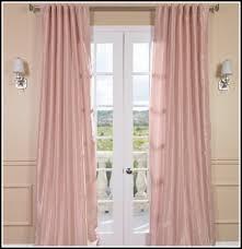 Dusty Curtains Dusty Pink Curtains Curtains Ideas
