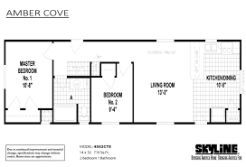 highland homes floor plans amber cove 4502cte by highland homes