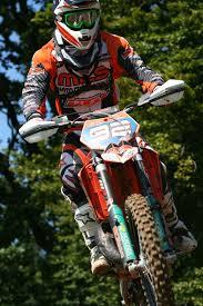 enduro motocross racing free stock photo of bike enduro extreme