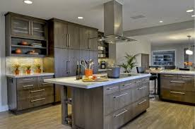cute frameless kitchen cabinets manufacturer on kitchen with