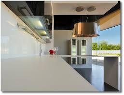 nettoyage de hotte de cuisine société de nettoyage de hottes de cuisine à orléans
