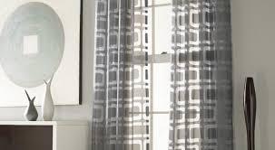 curtains popular beige curtains in bedroom terrific beige