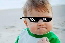 Baby Meme Generator - pretty meme template search imgflip testing testing