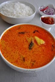 pinch of swad rice chakli pinch of swad 2017