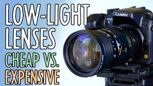 best low light dslr camera low light lens upgrade cheap vs expensive best 2012 moguler