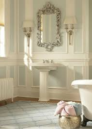 130 best bathroom inspiration images on pinterest bathroom