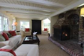 Tradewinds Bedroom Furniture by Tradewinds Carmel Cottage Inn