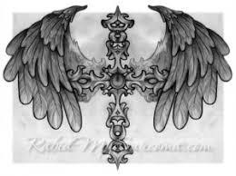 cross wing ms jacksonmstattoo com