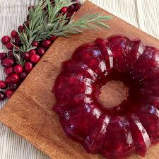 thanksgiving recipes cranberry sauce breaking the cranberry mold new ways to savor this seasonal berry