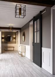 jeff lewis kitchen designs luxury functional kitchen design aeaart design