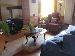furniture living room furniture table sets living room la jolla