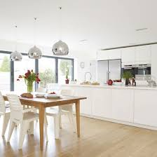 ideas for kitchen diners kitchen pendant lighting uk country house modern chic kitchen