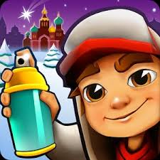 subway surf mod apk subway surfers mod hack apk unlimited coins key for android