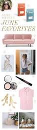 Pretty Color Names Annie Reeves U0027s June Favorites Glitter Guide