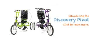 philippine tricycle png freedom concepts inc u2013 freedom concepts inc