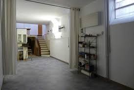 vmc chambre vmc pour cave humide vmc arateur extracteur duair quelle pour la