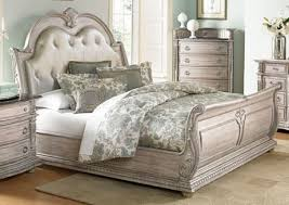 California King Sleigh Bed Best 25 California King Bed Size Ideas On Pinterest California