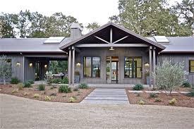 Nicholas Lee Architect by House Plans Nicholas Lee Arts