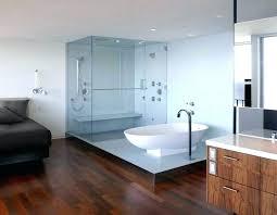 small ensuite bathroom ideas ensuite bathroom ideas contemporary bathroom glamorous bathroom