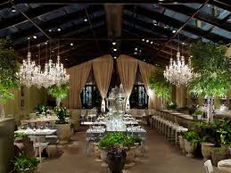 new york wedding venues mondrian soho weddings ny wedding venues manhattan 10013 venues