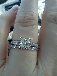 pawn shop wedding rings ot how much was your engagement ring pt 1 page 6 babycenter