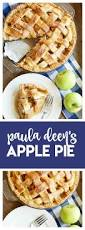 best 25 paula deen apple pie ideas on pinterest apple pie