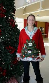 23 best 3d ugly christmas sweaters images on pinterest xmas