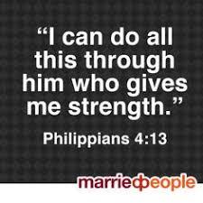 bible verse philippians 4 6 7 bible verses bible