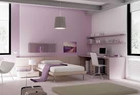 chambre violet et gris chambre mauve et galerie avec mur violet gris images galerie et mur