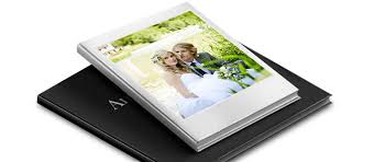 wedding album printing saal digital professional photo products in high end quality