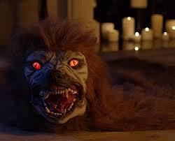 Werewolf Halloween Decorations by 80 Best Scary Halloween Indoor U0026 Outdoor House Party U0026 Store