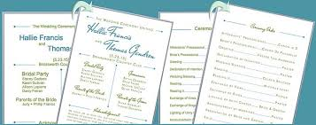 wedding programs fans templates how to make wedding program fans diy projects craft ideas how