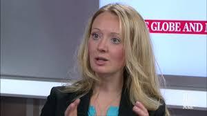 canadian speakers bureau lesley scorgie one of the best financial speakers