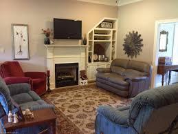cozy warm living room designscozy living room ideas pertaining to