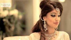makeup artist in md indian makeup artist naima 704 877 3537 in dc