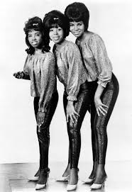 dixie cups the dixie cups biography albums links allmusic