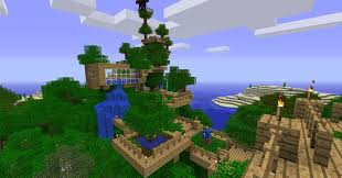 images about minecraft and stuff on pinterest treehouse creations
