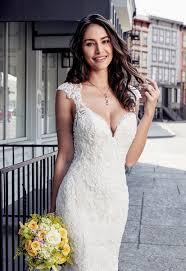 wedding dress hire brisbane designer wedding dresses in brisbane bridal gowns formal dresses