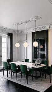 dining room ideas 60 modern dining room design ideas for contemporary prepare 3