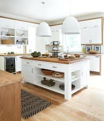 les plus belles cuisines contemporaines les plus belles cuisines contemporaines plus bel cuisines 6