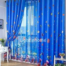 royal blue bedroom curtains royal blue bedroom curtains apartment curtains