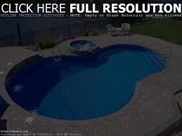 Swimming Pools Designs by Swimming Pool Designs Home Design Ideas
