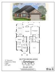 saratoga homes floor plans saratoga homes award winning new homes builder in texas